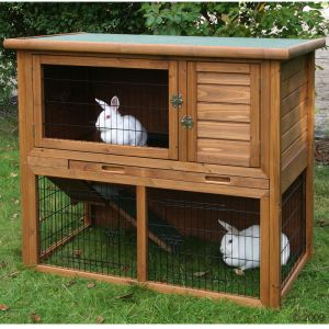 Rabbit-Hutch-Kerbl-La-Vita